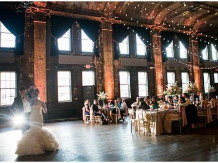 8 chi phí đám cưới phát sinh khi thuê địa điểm đãi cưới bạn ít lường tới