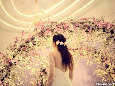 6 câu hỏi cần trả lời trước ngày cưới