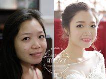Bảo Vy Makeup
