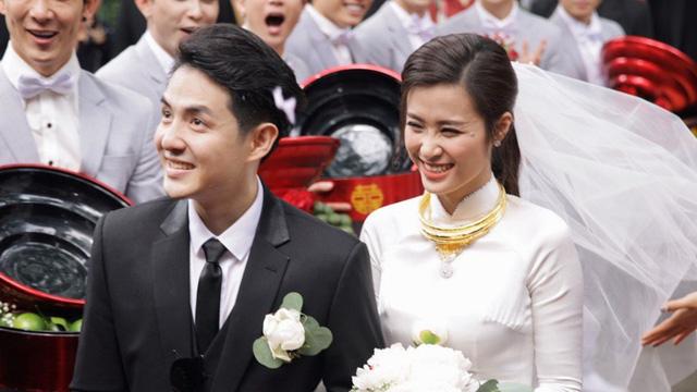 Nghi lễ gia tiên trong đám cưới - Không phải ai cũng đã hiểu tường tận Marry
