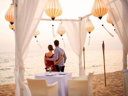 La Veranda Resort Phú Quốc - điểm đến lãng mạn nhất Việt Nam