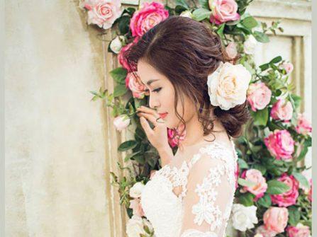 9 Cách hiệu quả để giảm chi phí đám cưới