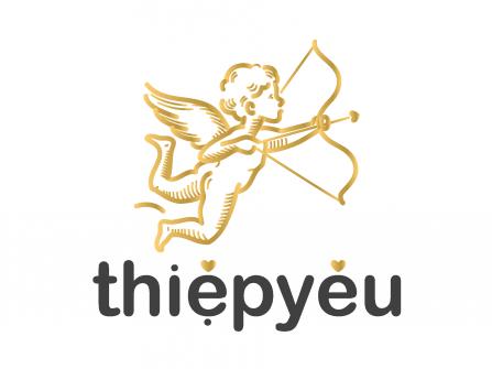 Thiepyeu