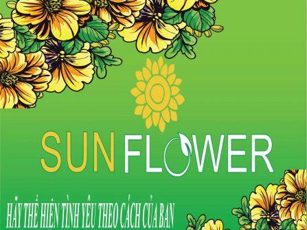 Shop Hoa SunFlower