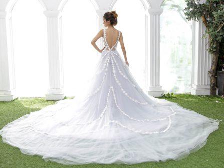 L&BL Wedding