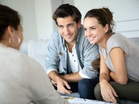 10 vấn đề dễ dẫn đến xung đột các cặp đôi chuẩn bị đám cưới thường gặp phải