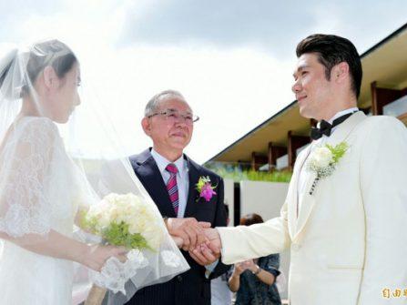 """7 câu hỏi các cô dâu thường """"quên hỏi"""" trước ngày cưới"""