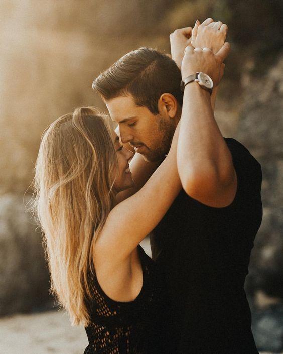 Xem tuổi kết hôn đối với những người CUNG LY Marry