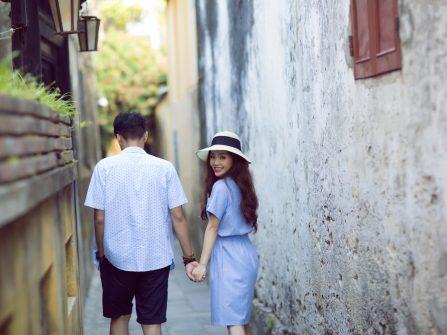3 nghiên cứu mới về hôn nhân gây ngạc nhiên