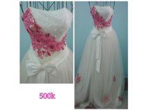 Váy Cưới, Đầm Dạ Hội PiPi89