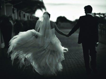 Cuộc sống thay đổi thế nào sau hôn nhân?