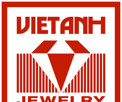 Viet Anh Jewelry