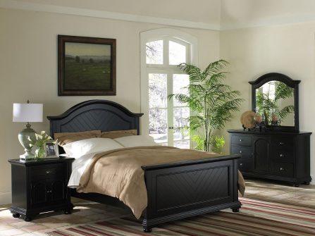 Giấc ngủ ngon hơn nhờ biết chọn cây trồng trong phòng ngủ