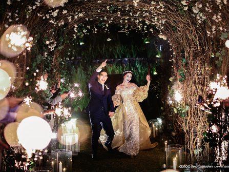 Tổng hợp nhạc đám cưới trẻ trung, sôi động hay nhất 2016