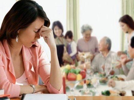 Những khó khăn thường đe dọa hạnh phúc vợ chồng son sau ngày cưới