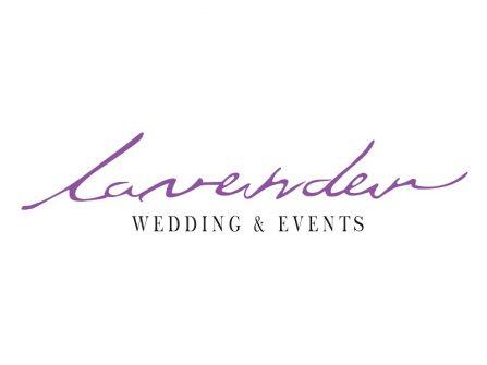 Lavender Wedding & Events