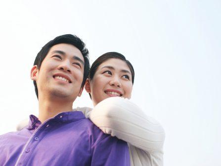 Phái đẹp nên chuẩn bị tâm lí như thế nào trước khi kết hôn?