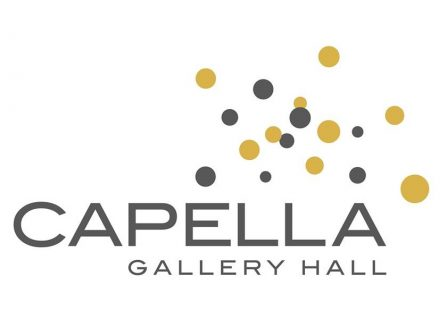 Capella Gallery Hall