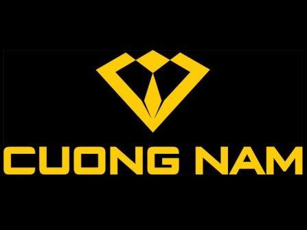 Veston Cường Nam