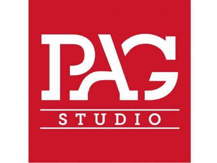 Pag Studio
