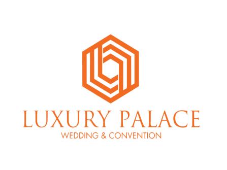 Trung Tâm Hội Nghị Tiệc Cưới Luxury Palace