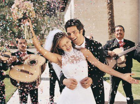 Nhạc cưới hay - Trọn ngày vui cùng 12 ca khúc nhạc trẻ sâu lắng