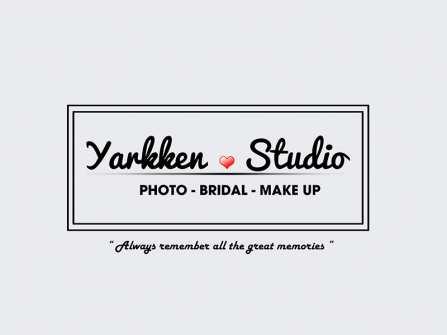 YARKKEN Studio