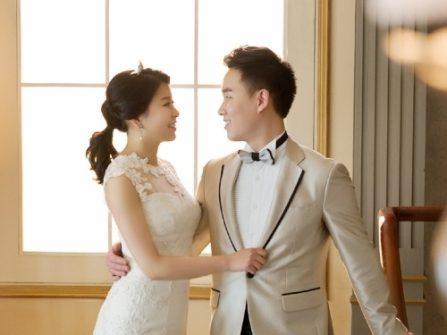 Những bản nhạc đám cưới không lời bất hủ đầy cảm xúc