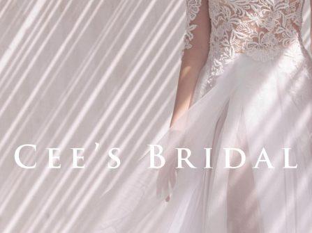 Cee's Bridal
