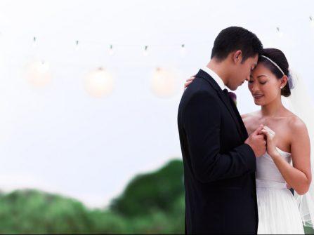 Sheraton Nha Trang - Triển lãm cưới lần 4 Wedding Bliss IV
