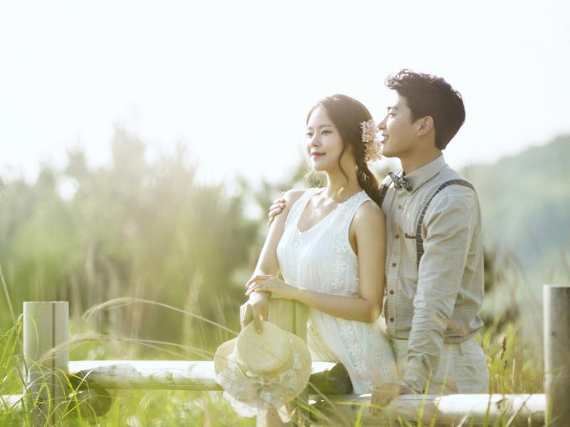 Để giữ lửa dịu dàng cho cuộc sống vợ chồng mới cưới