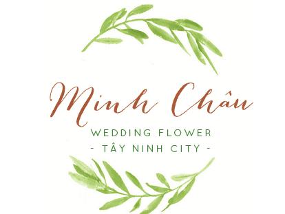 Flowers by Minh Châu - Tây Ninh