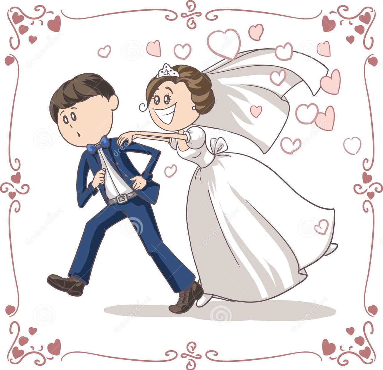 20 lý do 'buộc' chàng kết hôn - Marry
