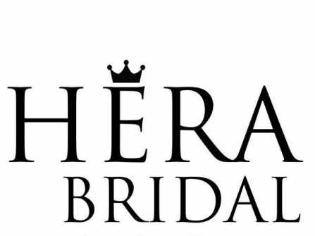 Hera Bridal - Tân Bình