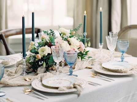 Chi phí đám cưới - Cách cắt giảm hiệu quả và an toàn