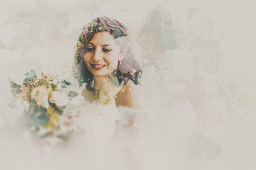 chup-anh-cuoi-doc-dao-double-exposure-12