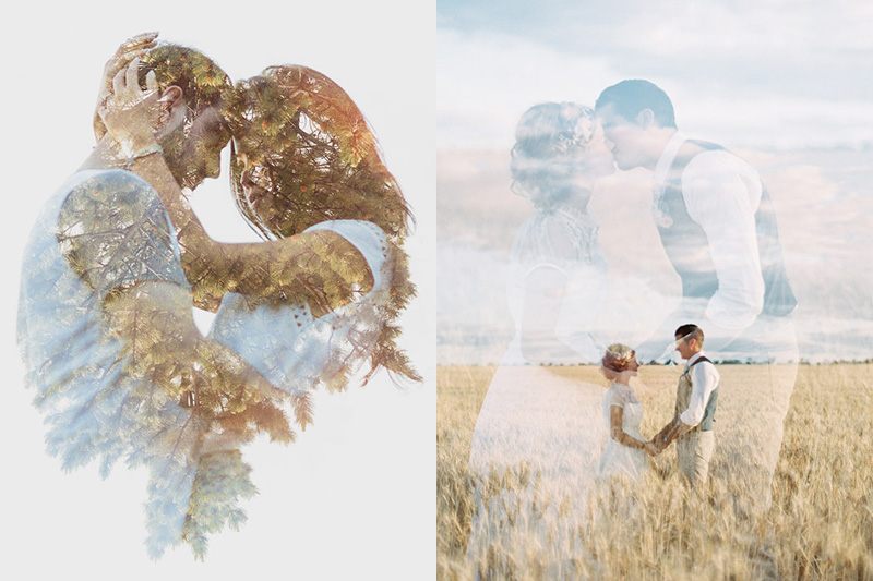 chup-anh-cuoi-doc-dao-double-exposure-3