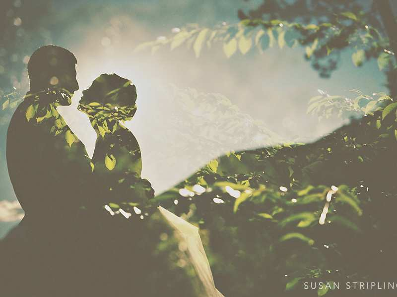 chup-anh-cuoi-doc-dao-double-exposure-5