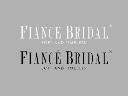 Fiancé Bridal