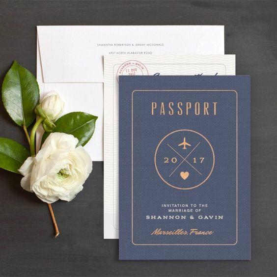thiep-cuoi-dep-thiep-cuoi-passport (5)