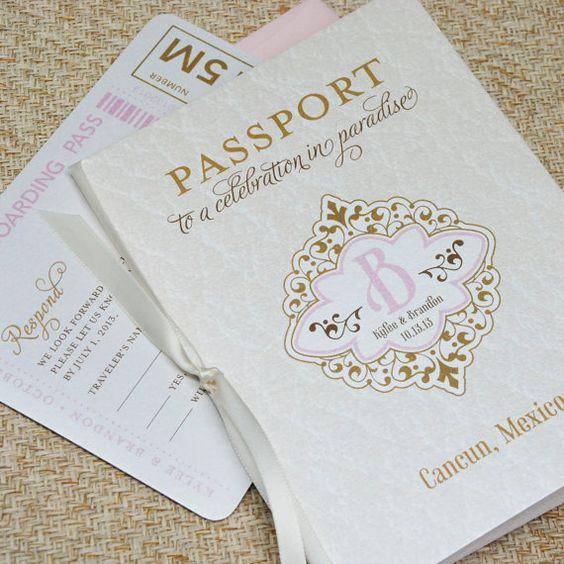 thiep-cuoi-dep-thiep-cuoi-passport (6)