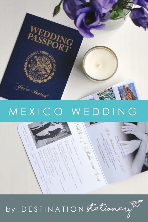 thiep-cuoi-dep-thiep-cuoi-passport (7)