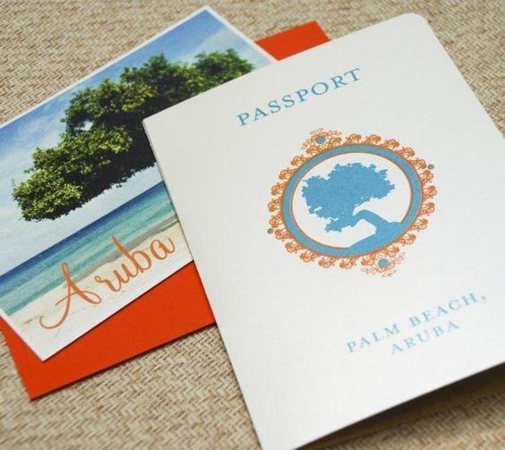 thiep-cuoi-dep-thiep-cuoi-passport (9)