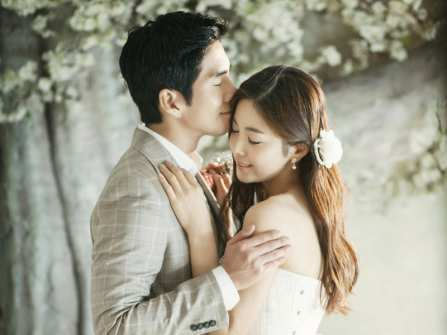 Chuẩn bị đám cưới trong 1 tháng dễ dàng qua 4 giai đoạn
