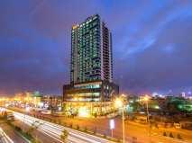 Khách sạn Mường Thanh Grand Đà Nẵng