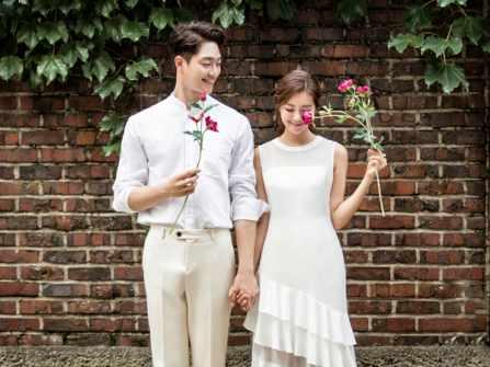 Top 3 con giáp yêu vợ bậc nhất cưới về là hạnh phúc cả đời