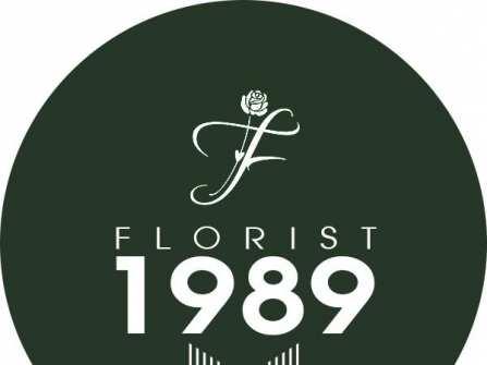 Shop hoa 1989 Florist
