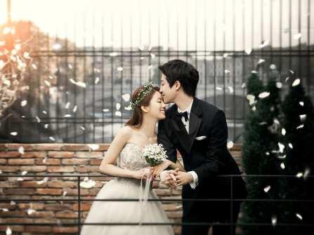 Liệu có nên thuê nhiếp ảnh gia tự do chụp ảnh cưới?