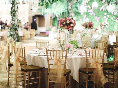 Xử lý ra sao khi buộc phải dời ngày cưới đã gần kề?