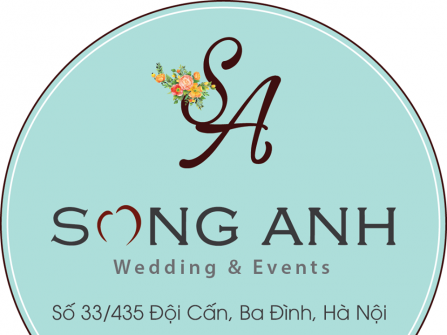 Song Anh Wedding & Events